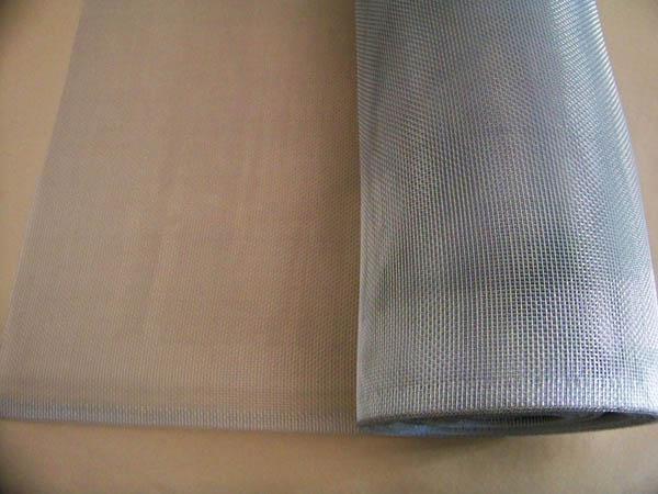 广东不锈钢纱窗_广州pvc纱窗_江门玻璃纤维纱窗_惠州铝镁合金纱窗
