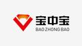 广东景中景工业涂装设备千赢游戏官网手机版
