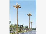 玉蘭燈定制|玉蘭燈廠家|玉蘭景觀燈
