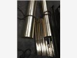 國標QAL9-4鋁青銅棒 耐磨鋁青銅套