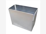安全環保泡沫保溫箱定做_食品保溫泡沫箱廠家_低價格高質量