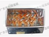 高品質海鮮保鮮箱保溫箱_優質低價海鮮保溫箱廠家批發
