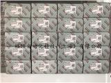 力士乐滑块R162432320超低价单价350清库存