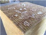 洋县外墙岩棉板专卖-节能环保,质量保证