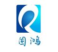 河南固鴻工程機械有限公司