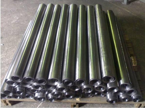 柳州Pb1铅板软铅, PbSb2铅锑合金板硬铅板