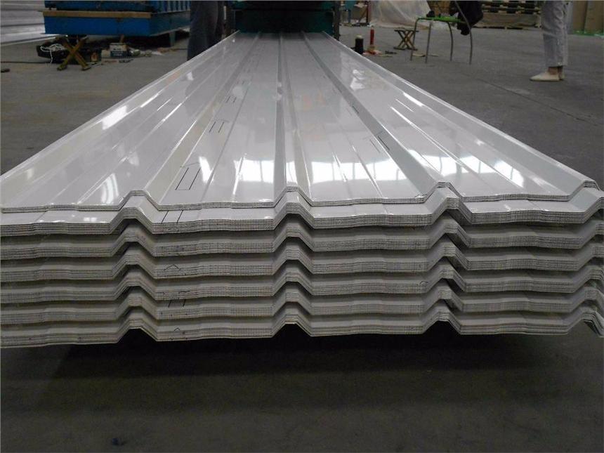 衡陽鋁皮,鋁卷介紹