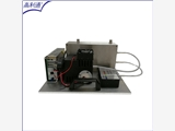 差分紫外光譜環境氣體檢測(DOAS)系統模塊
