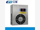 工寶ER-1632電力除濕裝置保護開關柜