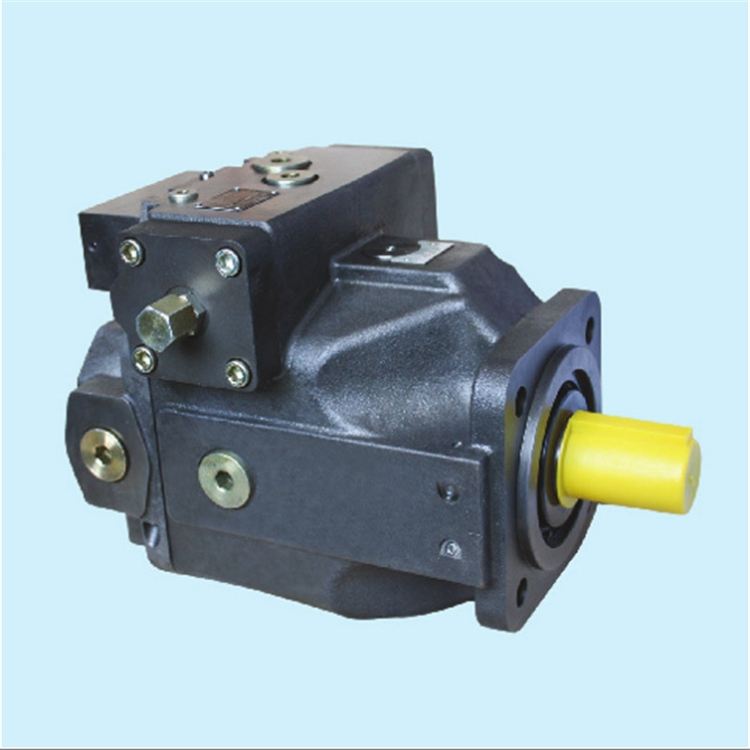 力士樂A4VSO變量柱塞泵價格優惠