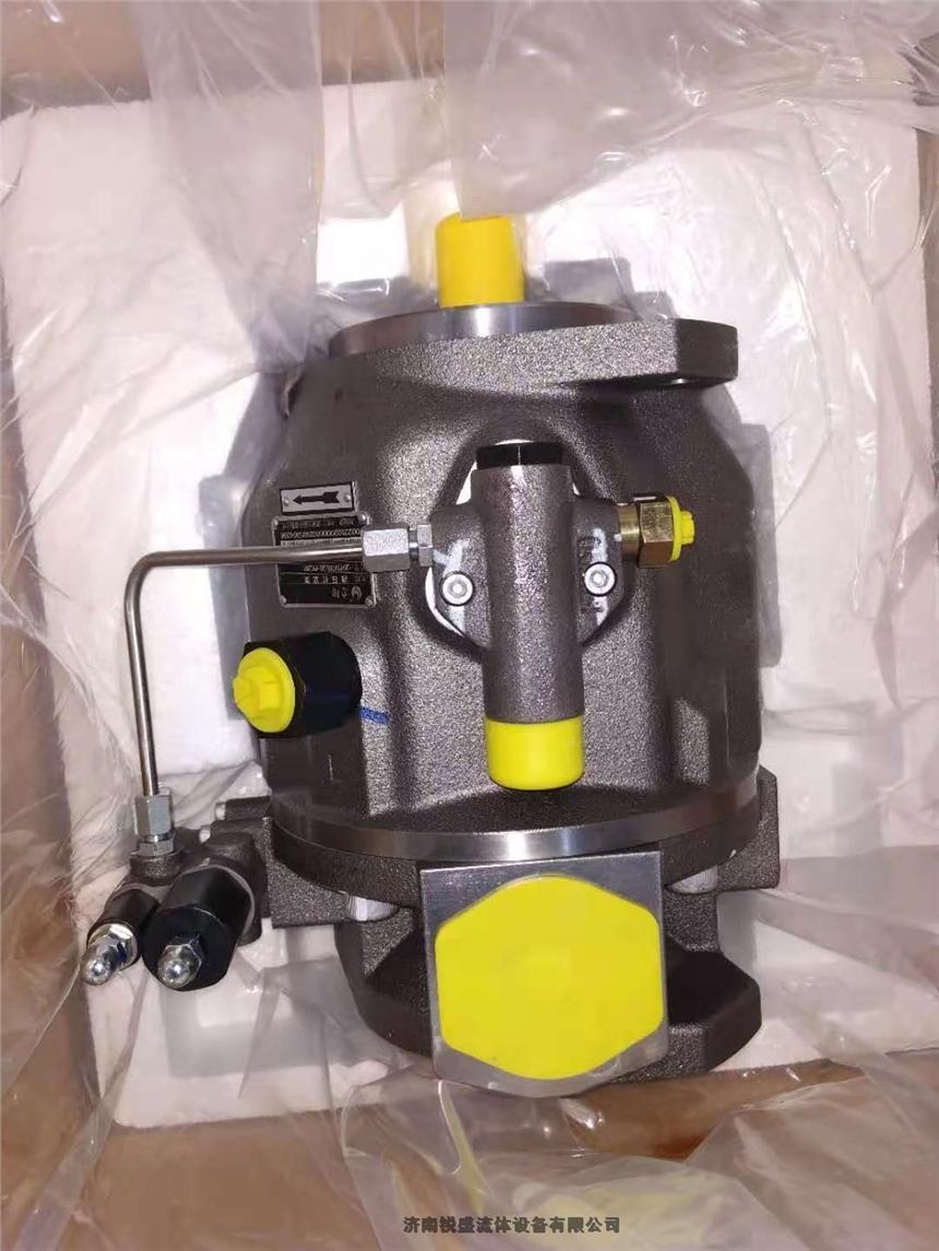 中航力源液壓L10VSO液壓泵價格優惠
