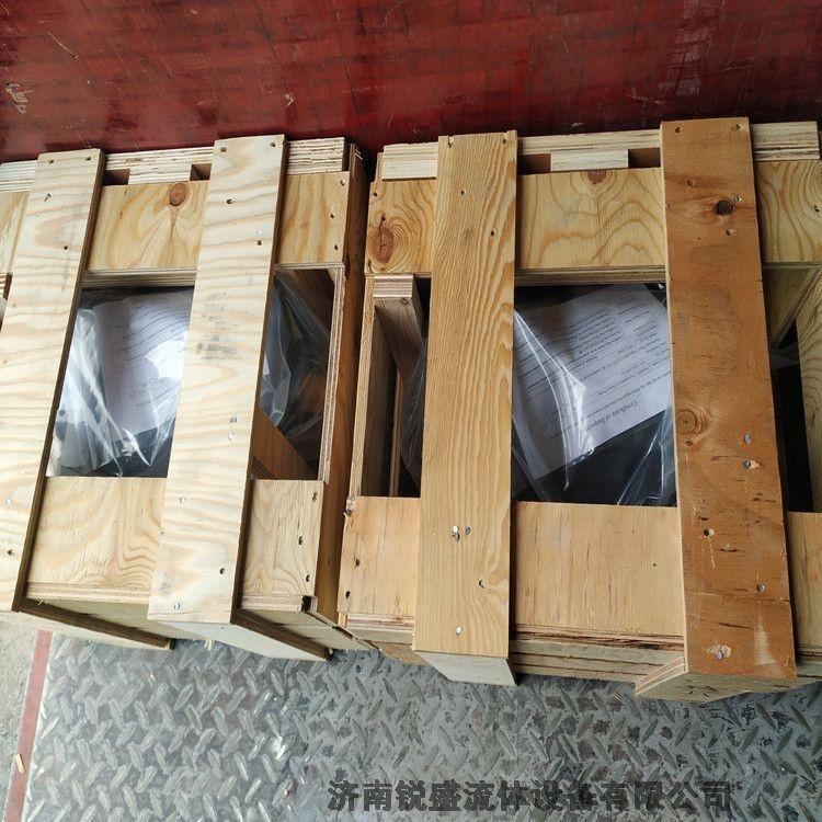 低壓鑄造機械液壓 日本油研A90變量泵 濟南銳盛流體 現貨供應  價格優惠