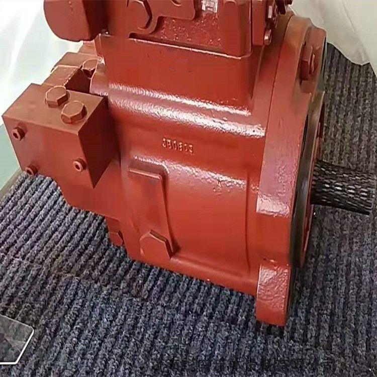 細石砂漿泵主油泵 廠家直銷 K3V112S主油泵 濟南銳盛 現貨銷售