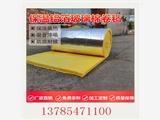 铜仁市万山区离心玻璃棉厂房屋顶专用棉订制价格