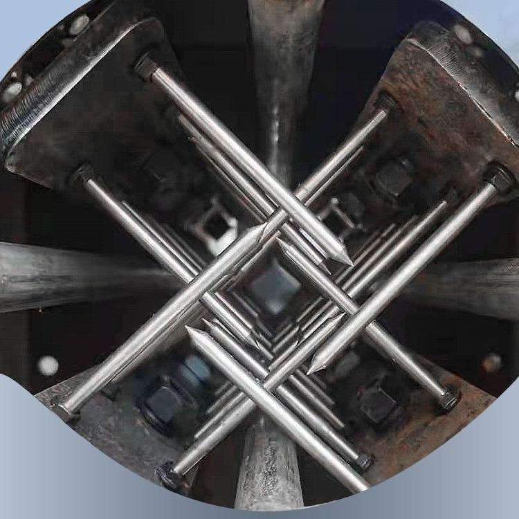 全自動菌棒打孔機菌獅食用菌機械JSC-8-72新款廠家直銷質保一年
