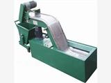 数控车床磁性式排屑机定制