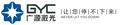广州广源激光科技华体会电竞官方