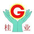 東莞市桂業自動化設備科技有限公司