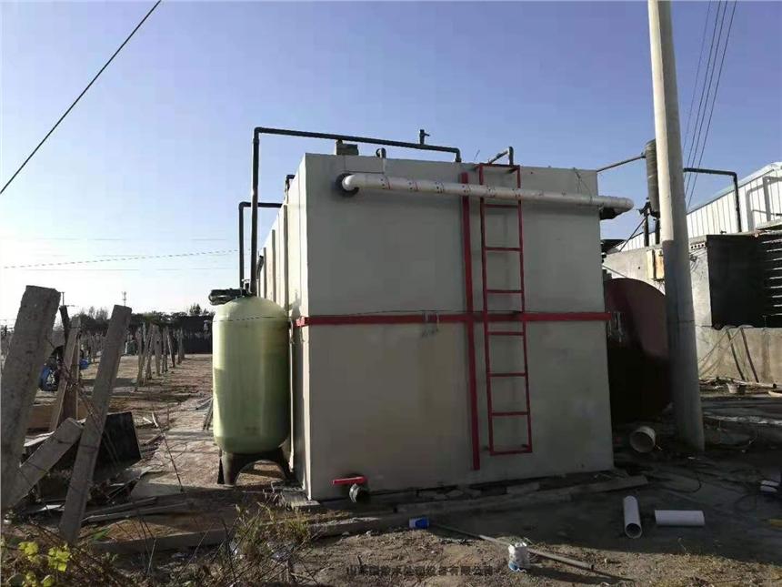 山西農村飲用水緩釋消毒器國敖廠家批發
