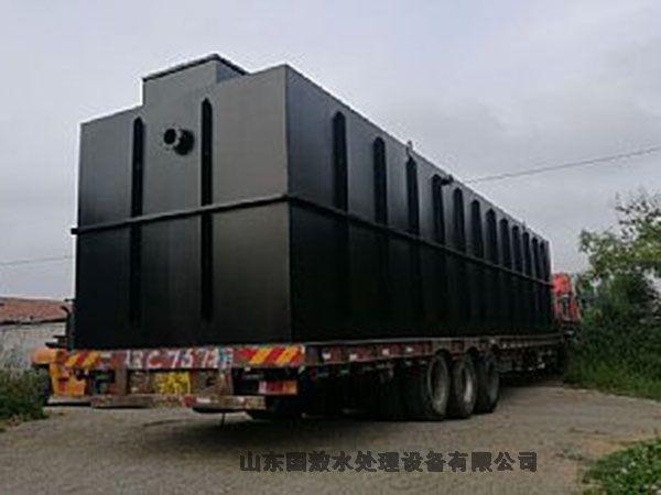 廣東深圳市有機實驗室污水處理設備生產商質量好