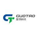 浙江國濤濾料科技有限公司