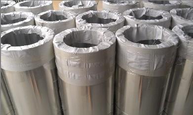 昆明0.2mm铝卷生产厂家
