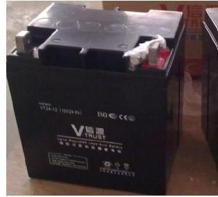 Volitation蓄电池NP65-12辽源报价