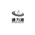 北京盛通力源科技有限公司Logo