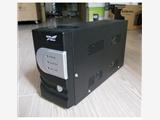 科华YTA2000LCD科华后备ups电源详细参数