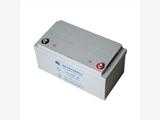 丰日蓄电池6-FM-200 凉山丰日储能电池批发