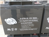 冠通6-GFM-120/12V120ahUPS電池現貨全新報價