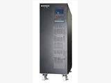 山顿60KVA工频机房ups电源山顿FX3360现货报价