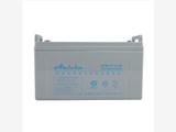 哈尔滨安耐威AFM-P12120 12V120AH20HRups蓄电池厂家售后