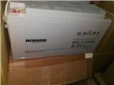 丽水Binson滨松铅酸蓄电池BS150-12储能ups蓄电池