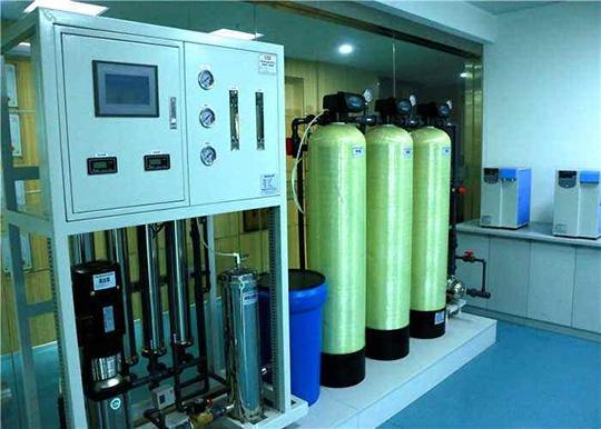 百色實驗通風櫥 廢水廢氣處理設備供應