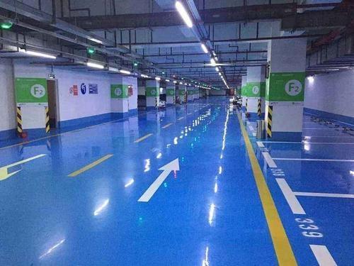 新聞:安徽安慶太湖縣防腐專業施工專業施工