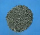 郴州沸石粉找哪家 沸石粉找哪家