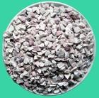 山西忻州沸石滤料加工厂定制天然沸石滤料加工厂定制