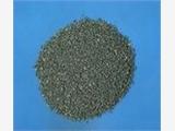 許昌錳砂濾料一級代理 錳砂濾料一級代理