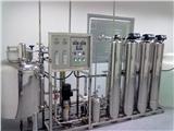 贵州小型净水设备制造商,净化水设备批发
