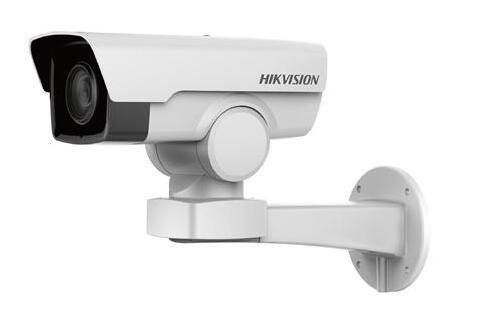 DS-2DX3204IW-D(4),300萬像素網絡高清一體化云臺筒型攝像機