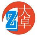 广州大卓自动化仪表亚博电竞登录