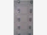 電子密碼儲物柜供應定做