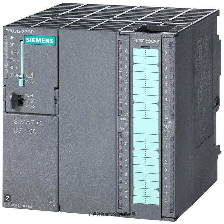 西门子6ES7953-8LF30-0AA0系统商