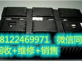 ABB 3HAC14546-6机器人6轴驱动器全新现货(议价)