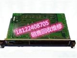 安川机器人安全模块JZNC-NIF01B-1销售回收维修