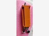 原装正品 机器人3HNM09941-1电机 承接维修保养(议价)