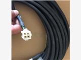 原装正品 JZSP-C7CM21-15-E-A 机器人配件 出售/维修(议价)