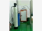 ?#39318;?#24030;18千瓦电加热蒸汽发生器性能稳定
