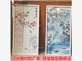 咸宁3d浮雕瓷砖影视墙uv平板打印机常见问题